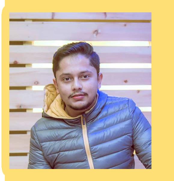 seo_expert_nepal